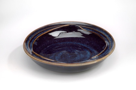 Don Zver pottery. www.donnzver.com