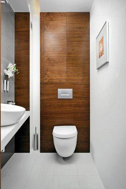 wnętrze toalety - Szukaj w Google