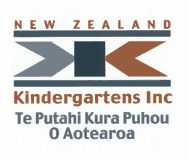 On this link, there is a great overview of NZ's Kindy system.  Kindergarten, is an education and care centre governed by a Kindergarten Association. They are funded in exactly the same way by Government as Early Childhood Centres, with funding dependent upon how many qualified teachers are on the staff.