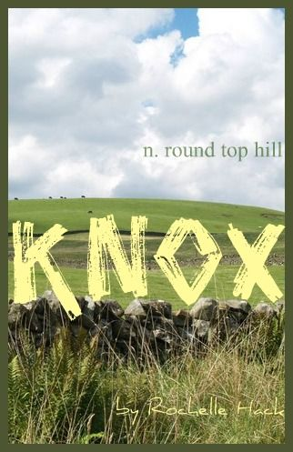 Baby Boy Name: Knox. Meaning: Round Top Hill. Origin: Old English; Scottish. https://www.pinterest.com/vintagedaydream/baby-names/
