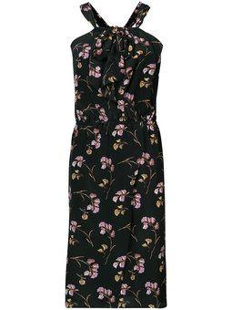 Kleid apart lila