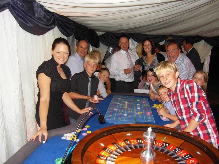 harlekin casino