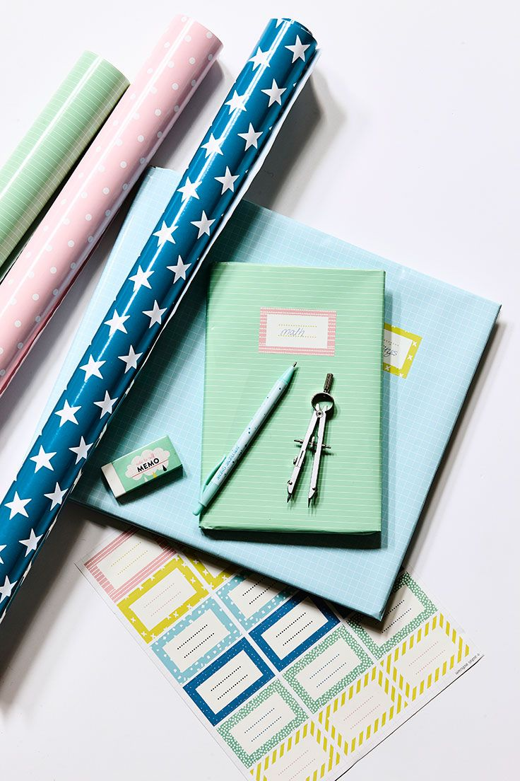 Back To School 2016 By Sostrene Grene See All New Items Here Http