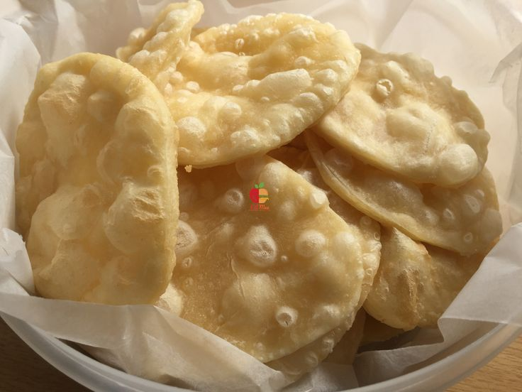 88 best recipes to cook images on pinterest african food recipes this soft puri recipe is a classic indian treat which is well recognized in india south africa in indian homes forumfinder Gallery