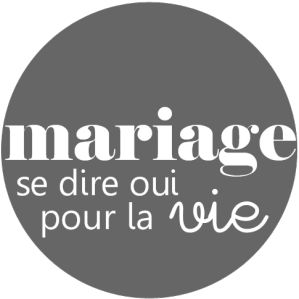 mariage-oui2.png par LAURENCE (2-3-2012)