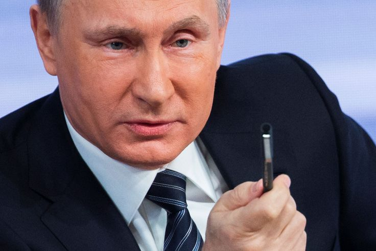 Russia Wants To Fly Over Us With Advanced Digital Camera Vladimir Putin Putin Russia