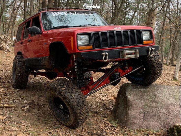 xj.png (873×480) | Jeep cherokee, Jeep xj mods, Jeep xj