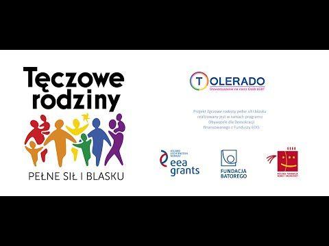 """Debata """"Tęczowe rodziny w Polsce i w Europie"""" w Europejskim Centrum Solidarności, 30.05.2015r. - YouTube"""