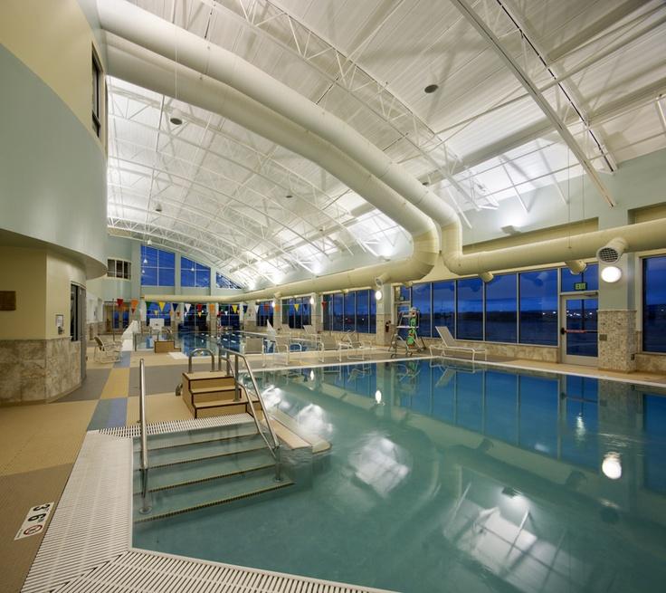 Indoor Pool Indoor pool, Pool, Colorado springs
