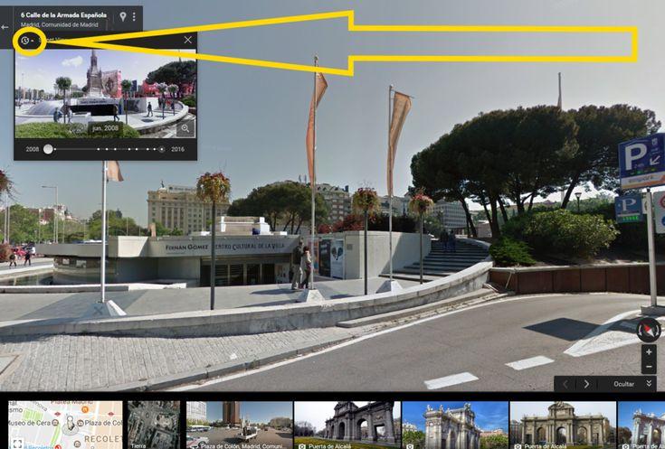 Me encanta Google Maps, creo que es uno de los mejores inventos de Google, mas útil que el propio buscador, lo mejor es que los de Mountain View han seguido incorporando funciones muy útiles desde su nacimiento, las mas conocidas son, como no, calcular tu ruta o el propio street view y dejando de lado la polémica, que somos nosotros quienes enriquecemos la aplicación (personalmente no me molesta, al fin y al cabo es una herramienta gratuita) sigo pensando que Google Maps es la mejor…