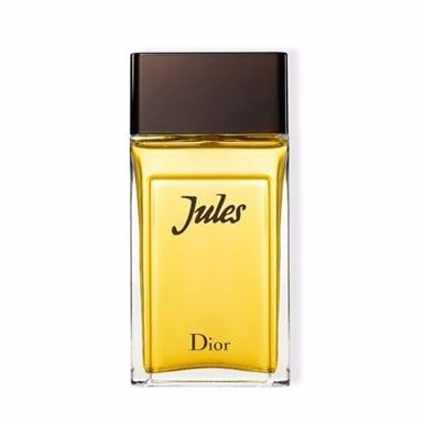 jules en 2019 accessoires les meilleurs parfums homme. Black Bedroom Furniture Sets. Home Design Ideas