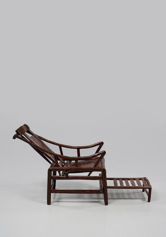 2271 best wooden chair images on pinterest   chairs, chair design