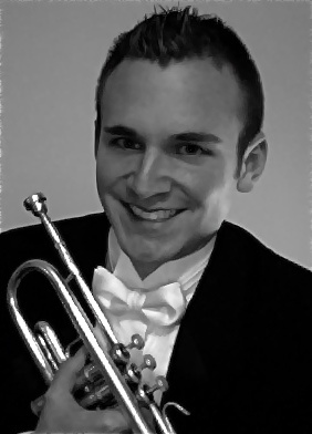 Principal Trumpet Mark Maliniak is a recent graduate of the Cleveland Institute of Music, where he earned a Master of Music degree as a student of Michael Sachs, Principal Trumpet of The Cleveland Orchestra. During the course of his study there, he was the recipient of the Dr. Calvin E. Weber Award in Trumpet for excellence in trumpet performance. In October 2008, Mark was appointed Second Trumpet with the Youngstown Symphony Orchestra and has frequently performed with The Cleveland…