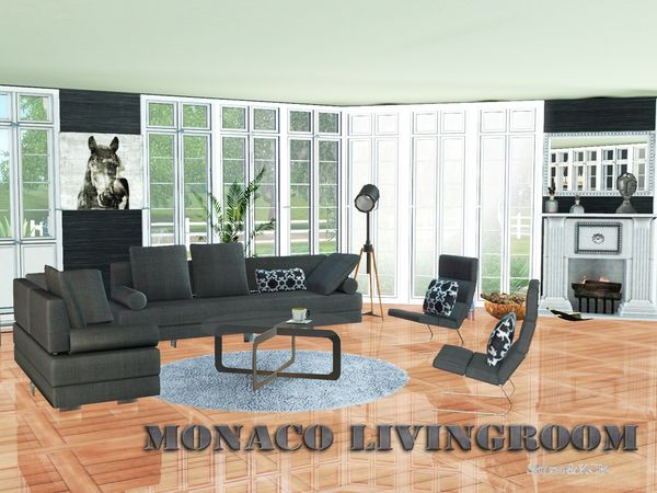 34 Best Images About Sims 3 Home Decor On Pinterest