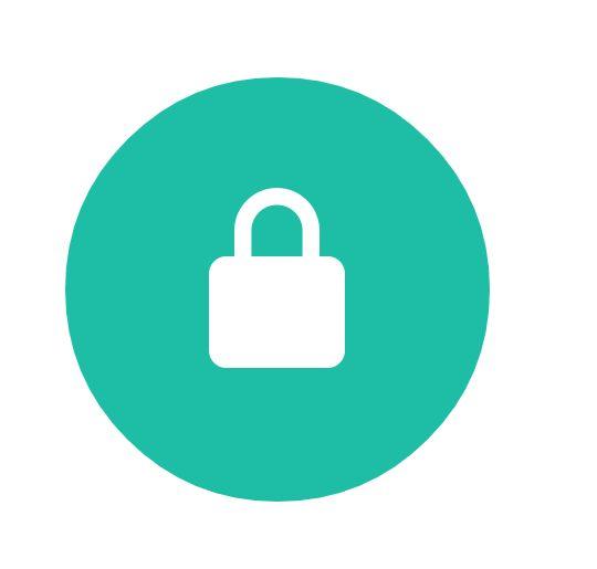 nice Die neue WhatsApp-Verschlüsselung im Schnell-Check[ad_1]   Schon seit Jahren wird WhatsApp immer wieder für Lücken im Datenschutz und in der Sich...