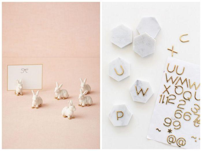 Mer Enn 25 Bra Ideer Om Kreative Ideer P Pinterest