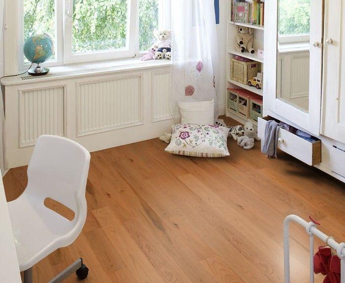 1000 images about floors backgrounds on pinterest green walls artworks and wallpaper downloads. Black Bedroom Furniture Sets. Home Design Ideas