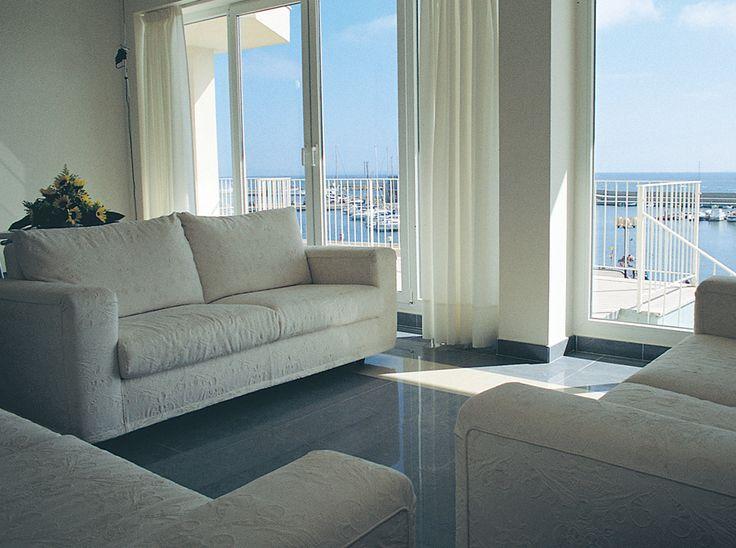 cortehotels-hotel-panorama_gallery_soggiorno-03