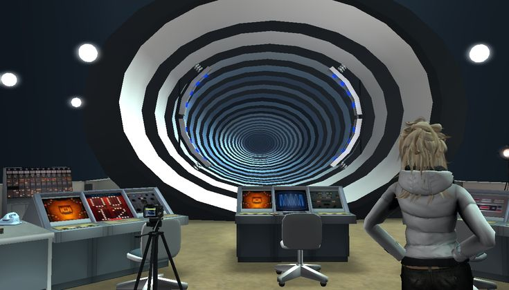 Resultado de imagen para imagenes de serie de tv Time tunnel