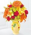 FTD #Get #Well #Soon #Bouquet #Birthday #Flowers http://www.squidoo.com/cheap-flowers-delivered-cheap-valentines-flowers-cheap-flowers-delivery