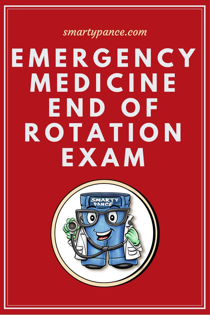 42 best pance and panre images on pinterest physician assistant 200 question emergency medicine end of rotation exam physicianassistant pastudent rounds fandeluxe Choice Image