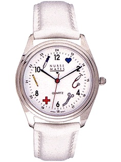 17 Best Images About Best Watch For Nurses On Pinterest