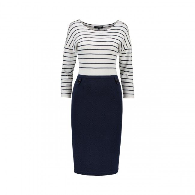 šaty McGregor Mary | Freeport Fashion Outlet
