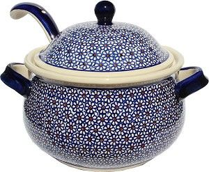 281 Best Soup Tureens Images On Pinterest Soup Bowls