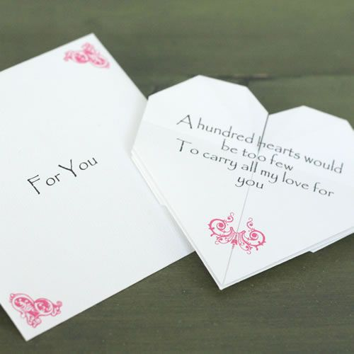 Sweet Love Notes For Him: 1000+ Ideas About Homemade Boyfriend Gifts On Pinterest