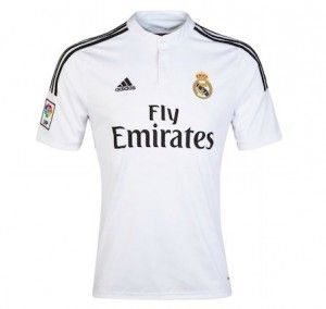 Real Madrid has struggled particularly against Atletico Madrid this season, can they score a win this weekend and retain their La Liga lead? Get 5% off a Real Madrid shirt and find out more about recent performances here: http://www.soccerbox.com/blog/real-madrid-shirt/