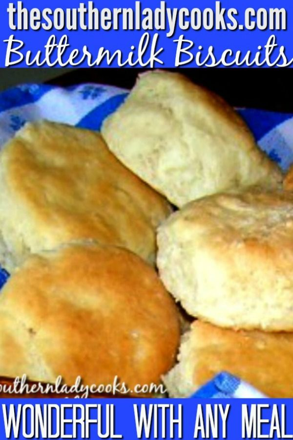 A Buttermilk Biscuit Is A Southern Treat In 2020 Homemade Biscuits Southern Biscuits Recipe Buttermilk Biscuits Recipe