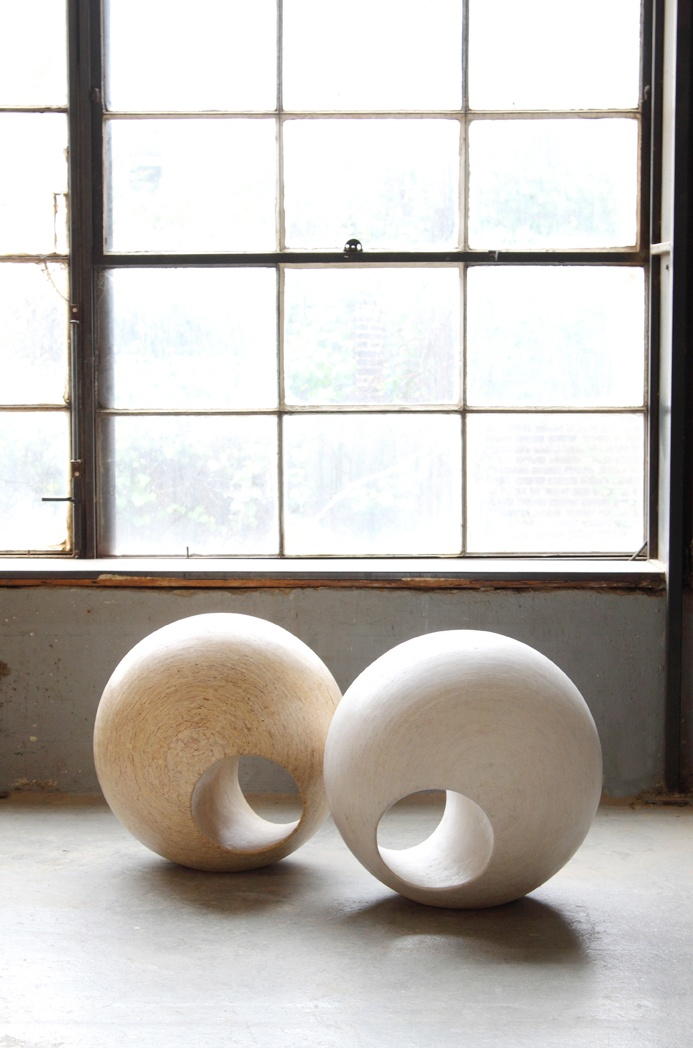 best  about Furniture New York on Pinterest