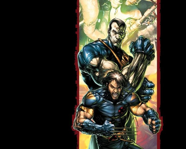 1280x1024 px high resolution wallpapers widescreen ultimate x men  by Judge Gill for : pocketfullofgrace.com