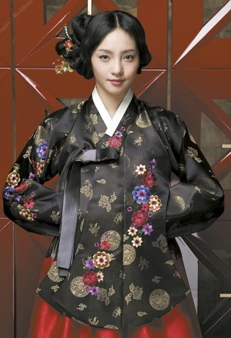 hanbok-trends-and-designs