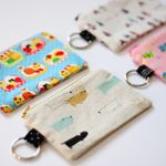 10 Fun Sewing Tutorials from Noodlehead | Sewing Secrets - A Blog by Coats & Clark