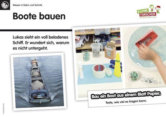 die besten 17 bilder zu experimente mit kindern auf. Black Bedroom Furniture Sets. Home Design Ideas