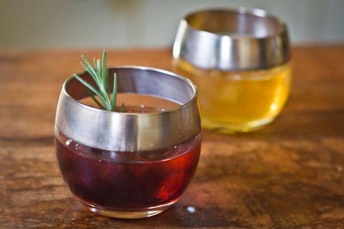 Limoncello Cocktail Recipes
