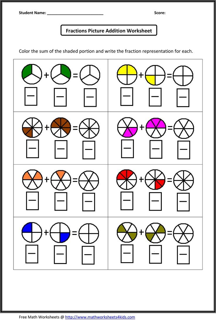 medium resolution of https://dubaikhalifas.com/learn-how-to-add-fractions-same-denominator-math-for-kids/