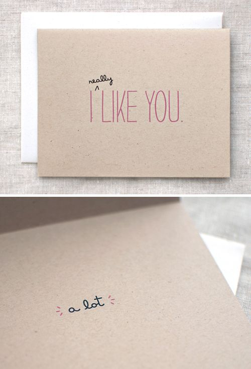 Best 25 Cute Valentines Day Cards ideas – Valentines Day Cute Cards