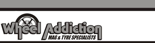 Wheel addiction, servicing repairs and WOF... a  great bunch of people