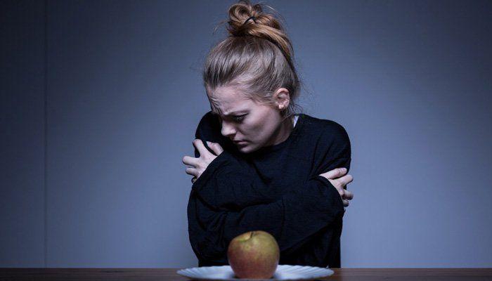 La carpophobie est un trouble du comportement alimentaire. Elle se traduit par une aversion irrationnelle pour les fruits.