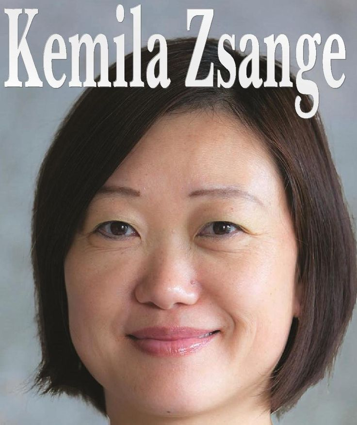 Have you read about Kemila Zsange, another inspiring story of a dream becoming a reality. Not without heartache and struggle but with determination and hard work ‪#‎KemilaZsange‬ obtained her dream. http://issuu.com/aneisdevida/docs/February_2018/18