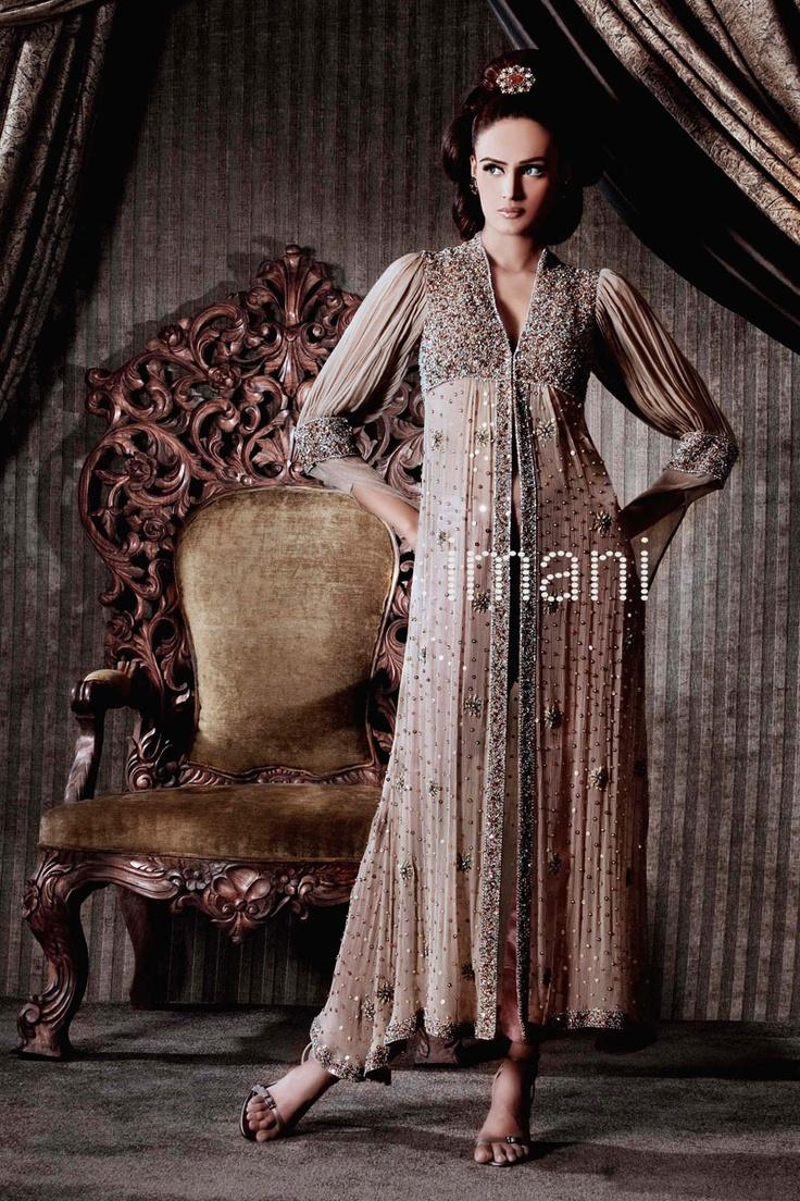 Asian Wedding Blog: Imani Studio