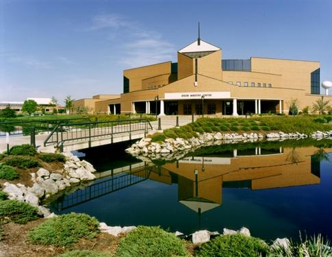 My school is on pinterest!  Cedarville University  Cedarville, Ohio