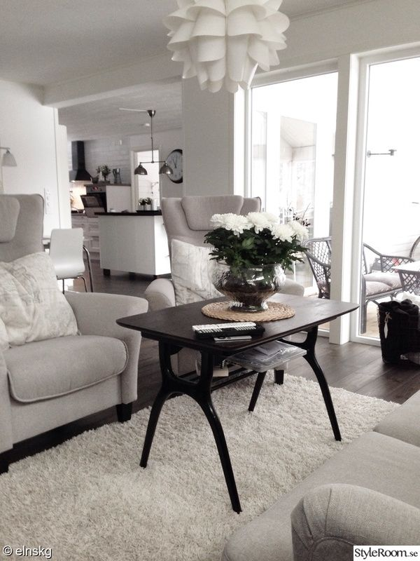 fåtölj,soffbord,bord,vardagsrum,omgjort