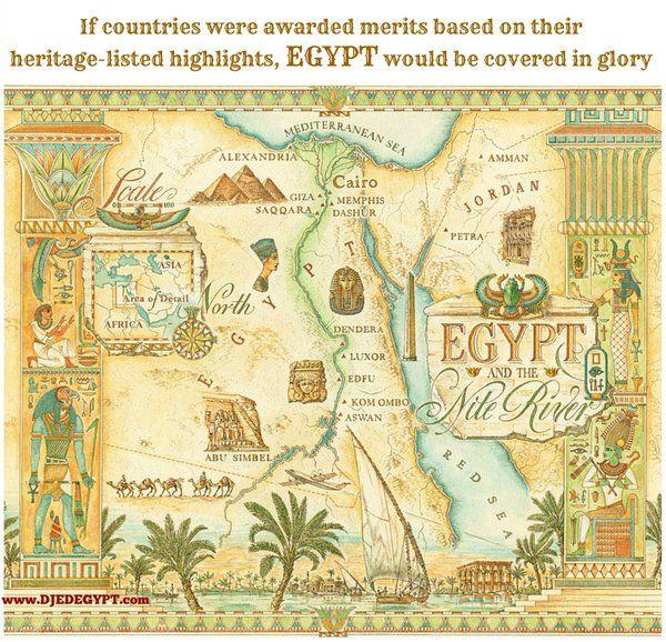 100 best EGYPT TOURISM images on Pinterest Egypt tourism Tours