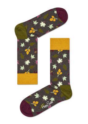 Happy Socks Fall #happysocks #happinessverywhere