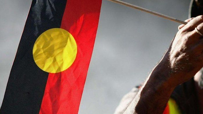 Learning Dharug, Aboriginal language of Sydney - English (8)