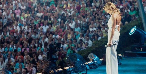 """Konzertveranstalter warnt vor """"unverschämten Preisforderungen"""""""