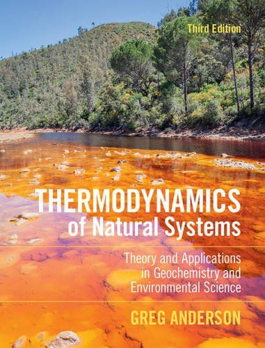 Thermodynamics of Natural Systems: Theory and Application... https://www.amazon.co.uk/dp/1107175216/ref=cm_sw_r_pi_dp_x_aE6gybMNMEGBJ